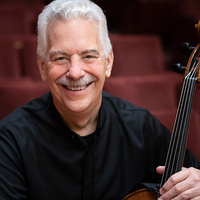 Guest Masterclass: Norman Fischer, Rice University
