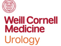 """Urology Grand Rounds: """"Medical and Surgical Management of Scrotal Pain"""""""