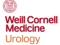 """Urology Grand Rounds: """"Strategies for Lower Urinary Tract Reconstruction and Alternatives to Continent Reconstruction in Pediatic Patients'."""""""