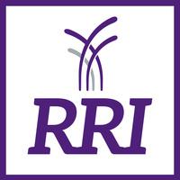 RRI Thumbnail