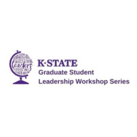 Graduate Student Leadership Workshop - Leading with Your Strengths