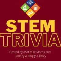 STEM Trivia Night