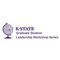 Graduate Student Leadership Workshop - Intercultural Leadership