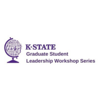 Graduate Student Leadership Workshop - Civic Leadership and Citizen Scholarship