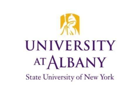 SUNY Albany Transfer Representative Visit