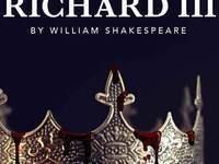 Richard III | Spring Play