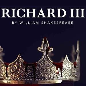 Richard III   Spring Play