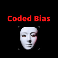 Screening of Coded Bias