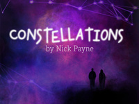 Constellations | Student-Directed Production