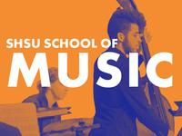 Jazz Ensembles Concert | Spring 2021