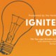 Ignite Startup Workshop: Top Legal Mistakes Entrepreneurs Make and How to Avoid Them