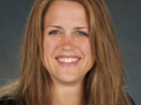 Dr. Laura Justice, Ohio State University