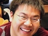 LASSP & AEP Seminar - Norman Yao - University of California - Berkeley