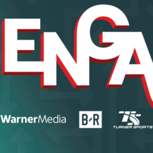 ENGAGE Summit presented by WarnerMedia