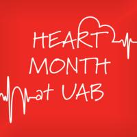 Meet the UAB RD Webinar
