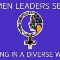 Women in STEM (LDW)