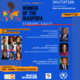 Virtual Summit: Women of the Diaspora on Economic Equity