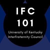 IFC 101: Session 2