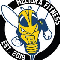 Meliora Fitness Tuesday Workout