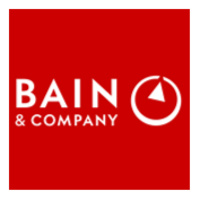 Bain & Company 2021 BEL Presentation: Webinar 2 of 3
