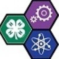 4-H STEM Club