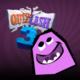 Quiplash 3 by Jackbox Games