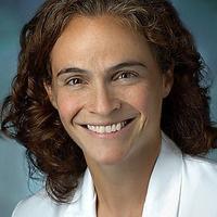 Rebecca Gottesman, MD, PhD