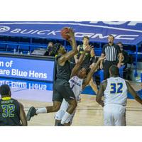 CANCELLED  | Men's Basketball vs. Drexel
