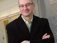 LASSP & AEP Seminar - Michael James Manfra - Purdue University