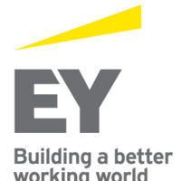 EY's Topic TuesdEY - Transformative Leadership