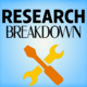 Research Breakdown: Elements of a Budget