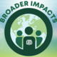 Broader Impacts - Panel Discussion