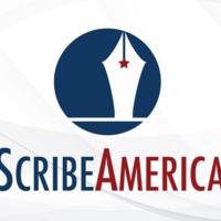 ScribeAmerica Info Session
