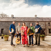 Irish Music, Culture and Fun in Your Living Room!