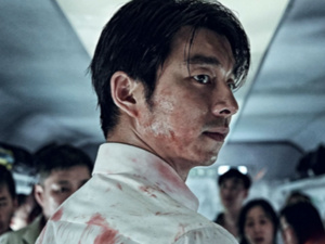 Watch Party Wednesday: Train to Busan
