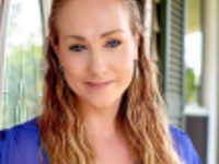 Sharon Belvin, Med, NBC-HWC, ACECPT, NASM-WSM, NASM-FNS Health Educator-Wellness Coach