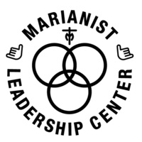 Marianist Leadership Center Presents:  Resiliency with Dr. Todd Seto