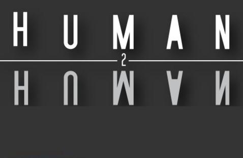 H2H Presents: Virtual Gallery Exhibition