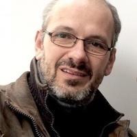 Bálint Virág (University of Toronto)