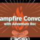 Campfire Convos with Adventure Rec