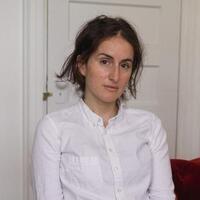Roski Talks: Carmen Winant