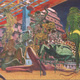 Eduardo Carrillo: Comunidad de Califas (virtual exhibition reception)