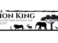 The Lion King Performance