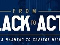 From Slack to Act: Understanding Activism