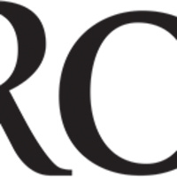Ross Medical Education Open House