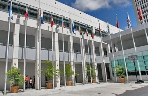 Padron Campus