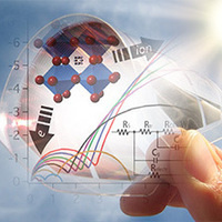 Physics & Astronomy Seminar: Recent trend in photovoltaics:  Advantages and challenges of new generation solar technology