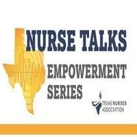 Nurse Talks, TNA