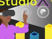 Build a VR Escape Room