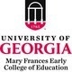 2021 Georgia Virtual Conference on Children's Literature